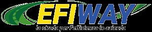 Efiway - Risparmio Energetico per la tua Azienda
