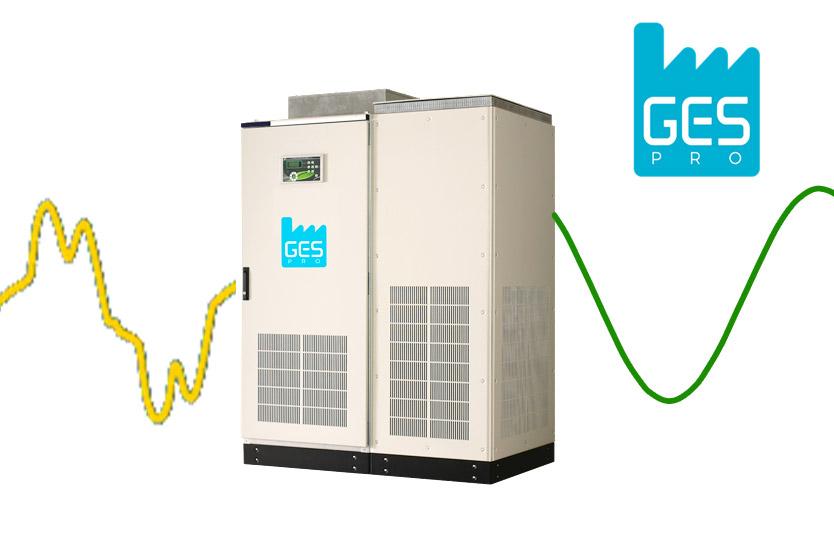 Global Energy Saving
