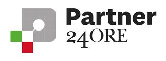 Business Partner 24 Ore
